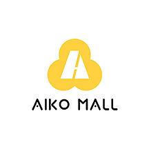FREESTONE Briefpack雙面變形包 香港銷售AikoMall 網店