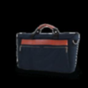 Freestone Briefpack (briefcase dimension)