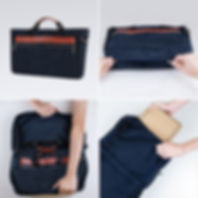 Briefpack_two-step tranforming_1080.jpg