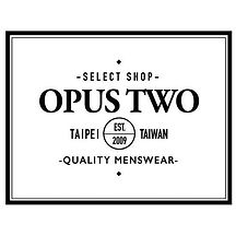 FREESTONE Briefpack 雙面變形包 實體店面 Opus Two retail store