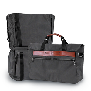 Freestone Briefpack_moon rock grey