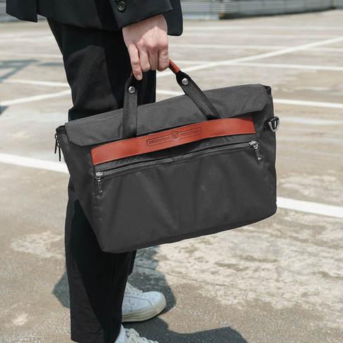 Freestone Briefpack Grey