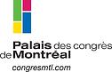 PALAIS_DES_CONGRÈS.png