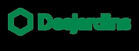 Nouveau-logo-2018-Desjardins.png