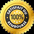 Garantie_satisfait_ou_rembourse_large.pn