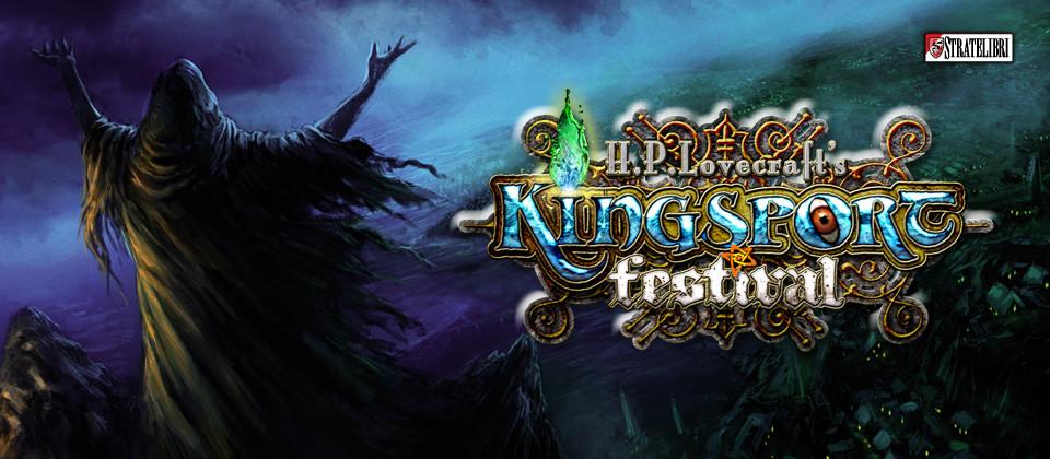 Kingportfestival