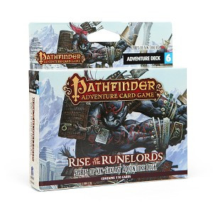 pathfinder_rise_of_the_runelords_set_pack6