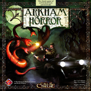 Arkham_Horror_box