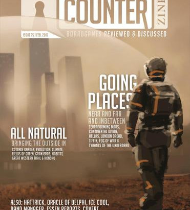 Support our friends at Counter Magazine!