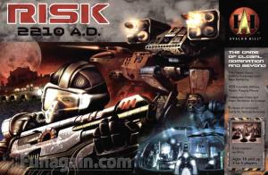 Risk-2210-Box