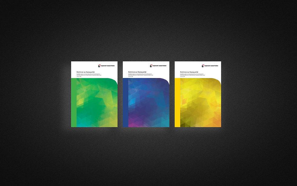 mockup-portfolio-mediagraf_2.jpg