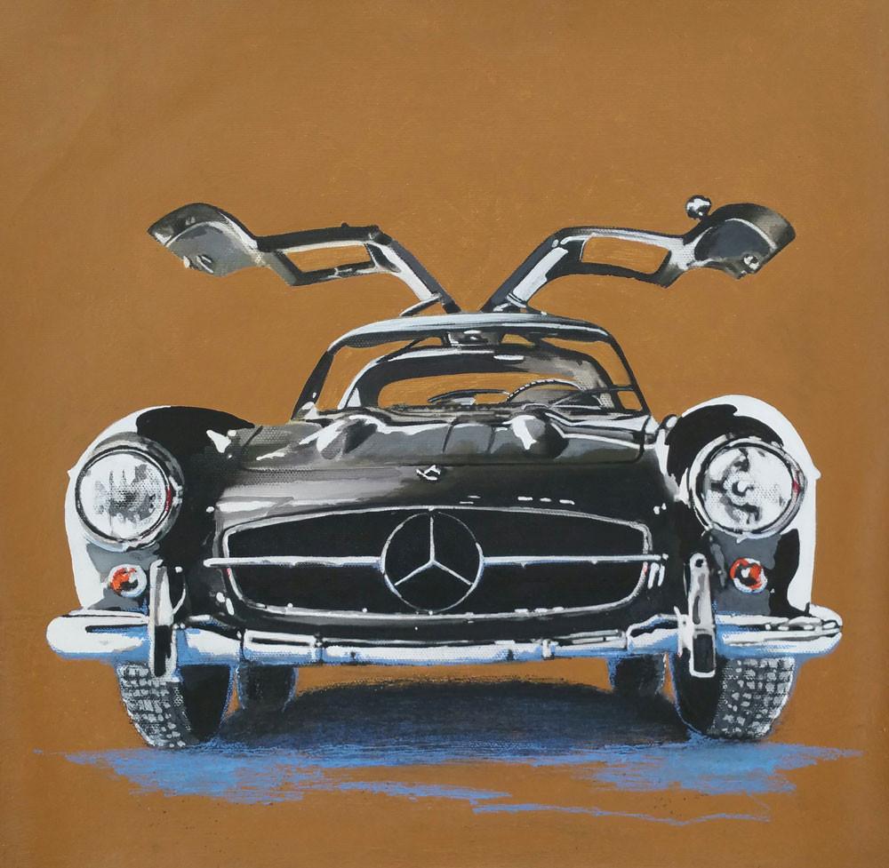 Mercedes-SL-300-ocker_web.jpg