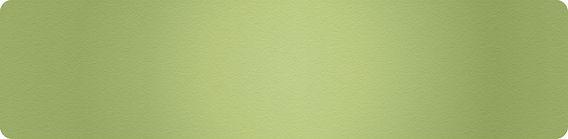 home-grün.jpg