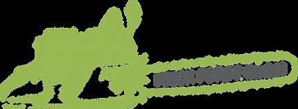 Frick Forst Gmbh Logo nur logo.png
