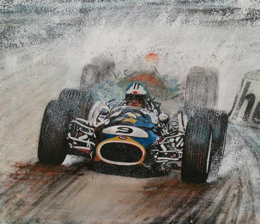 Formel-Classic-in-Rain,-blue_web.jpg