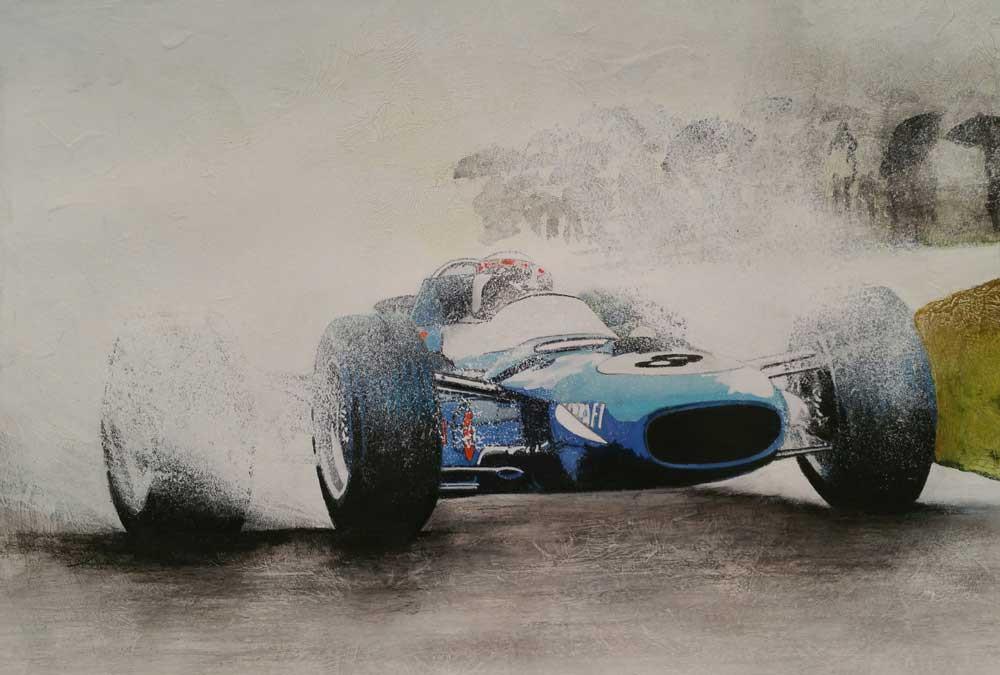 Formel-Classic,-at-the-head.jpg