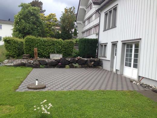 Garten-d-1.jpg