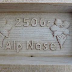 Alp-Nasen3.jpg