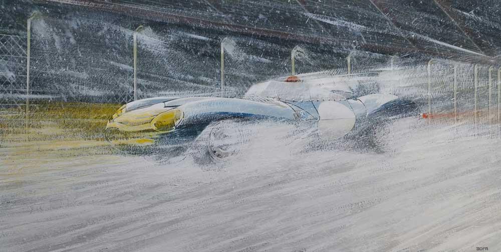 Jaguar-D-Type-in-Rain_web.jpg