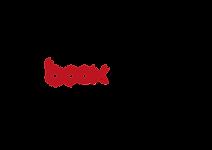 Logo_Schriftzug_Rot-mitclaim.png