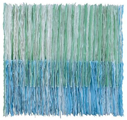 Relief-glatsch-blov-e-vert-60x60x17cm.jp