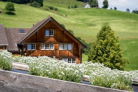 DS_2021_Kraeuterschopf_Appenzell-web1.jpg