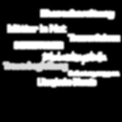 stichworte-begleiten (1).png