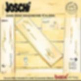 joschi-hörbuch-web.jpg