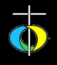 Logo-Zentralra-ohnet.png