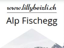 Lillybeizli_Überschrift.png