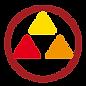 Logo_kreis_def_0212.png