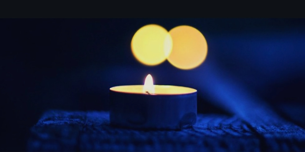 Intro To Candle Magick
