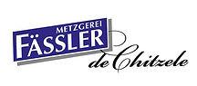 Logo-Fässler-mit-Chitzele-web.jpg