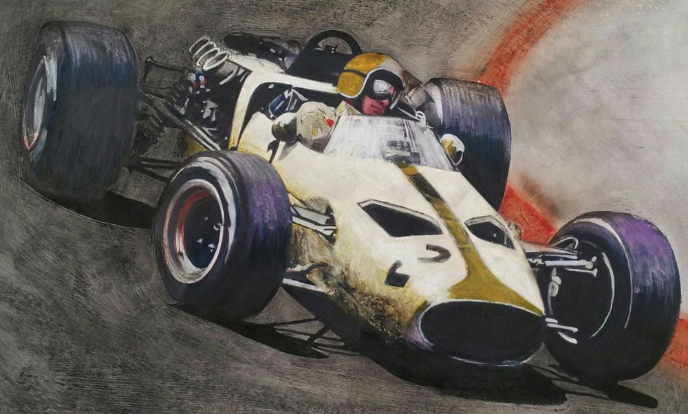 Formel-Classic,-Lotus--Yellow_web.jpg