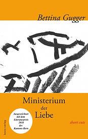Minesterium-der-Liebe.jpg