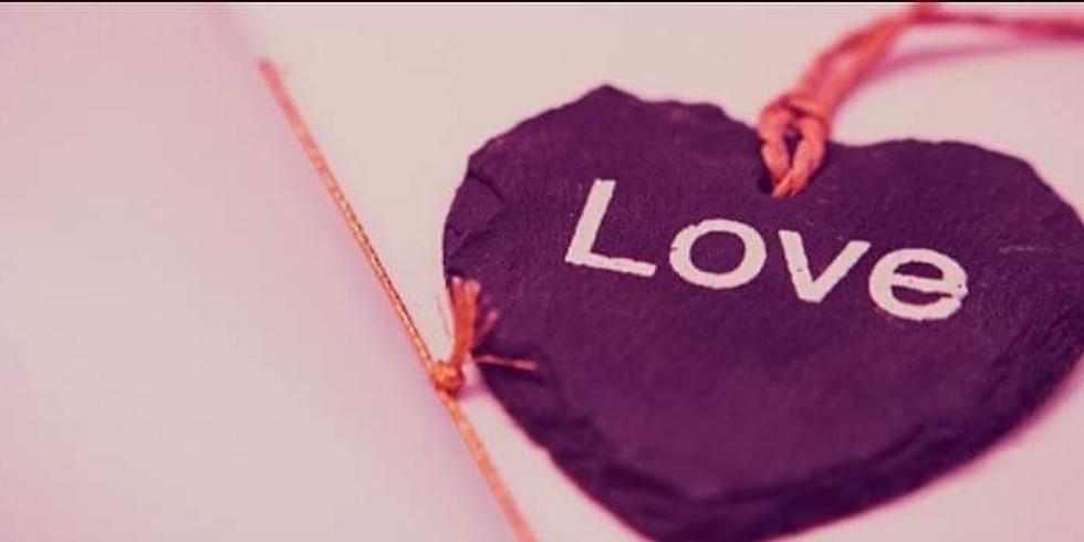 Love Spells Class