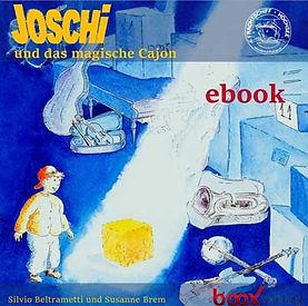 joschi-web.jpg