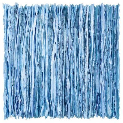 Relief-glatsch-blov-cler-60x60x17cm.jpg