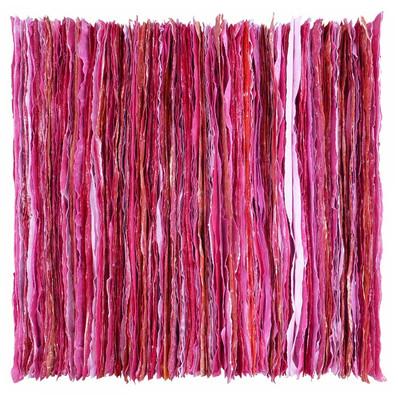 Relief-terra-pink-80x80x20cm.jpg