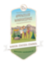Wanderpass-Label.png
