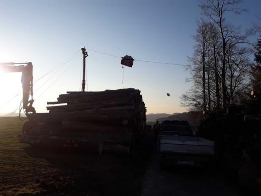Woodliner-Seilkran-9_web.jpg