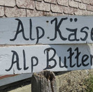 Alp-Nasen.jpg