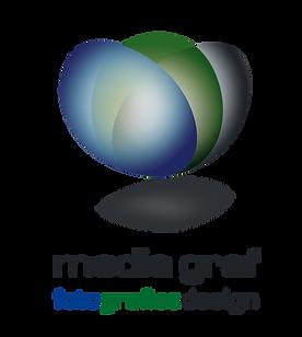 mediagraf_logo_schatten.png