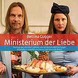 Hoerbuch MdL Bettina Gugger.jpg