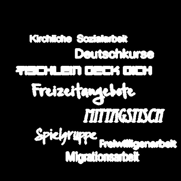stichworte-Förder.png