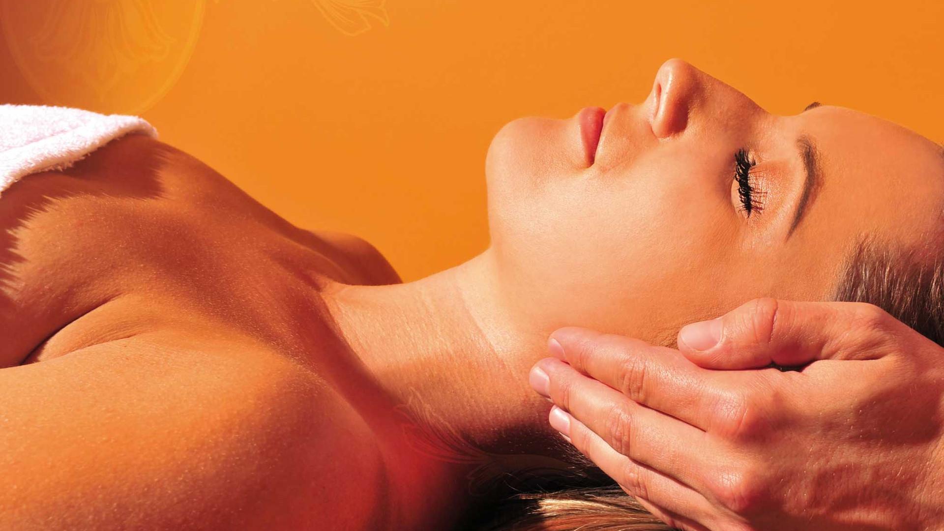 willi-bucheli-massagen_3.jpg