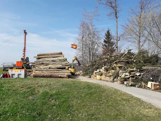 Woodliner-Seilkran-6_web.jpg