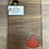 Thumbnail: OH! CANADA WALNUT SERVING BOARD