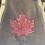 Thumbnail: EXECUTIVE MAPLE LEAF BOARD