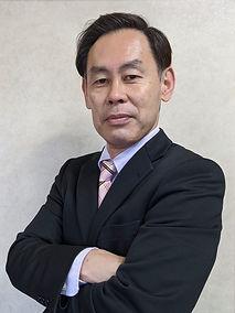 代表取締役 津村豪.jpg